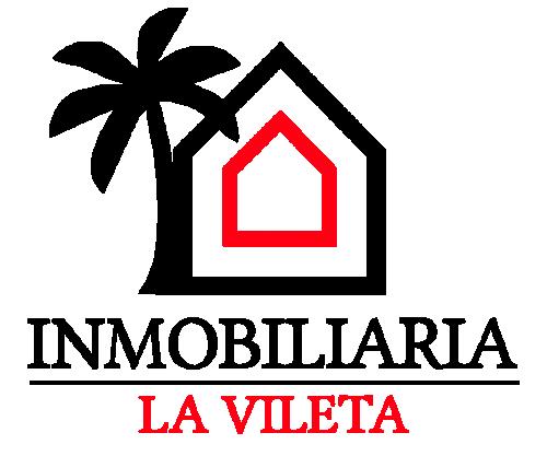 logotipo de INMOBILIARIA LA VILETA I SL